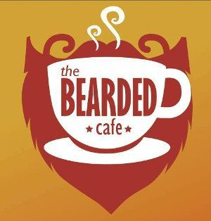 The Bearded Cafe Charleston