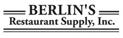 Berlin's Restaurant Supply