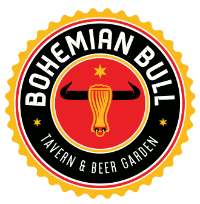 Bohemian Bull Tavern & Beer Garden