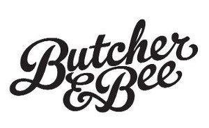 Butcher & Bee Charleston