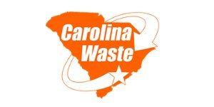 Carolina Waste