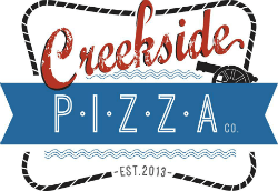 Creekside Pizza Charleston