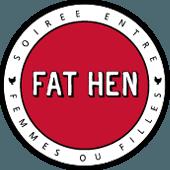 The Fat Hen