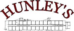 Hunley's Tavern