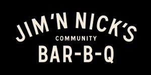 Jim 'N Nicks Bar B Q