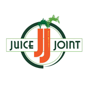 Juice Joint