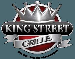 King Street Grille Charleston