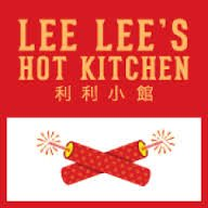 Lee Lee's Hot Kitchen