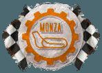 Monza Pizza
