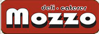 Mozzo Deli and Catering