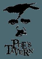 Poe's Tavern Charleston
