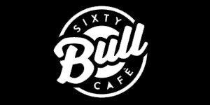 Sixty Bull Charleston