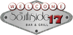 South Side 17 Bar and Grill