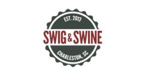 Swig & Swine