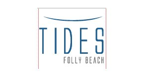 Tides Hotel Folly Beach