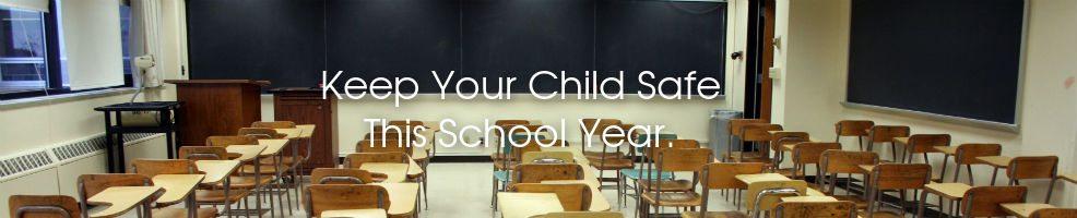 School Safety Charleston