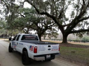 Boone Hall Gallery
