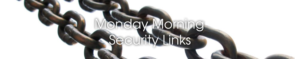 2.17.14 - Monday Morning Security Links