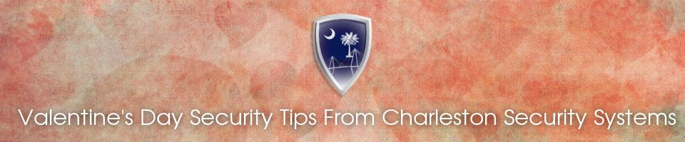 Valentines Day Security Tips