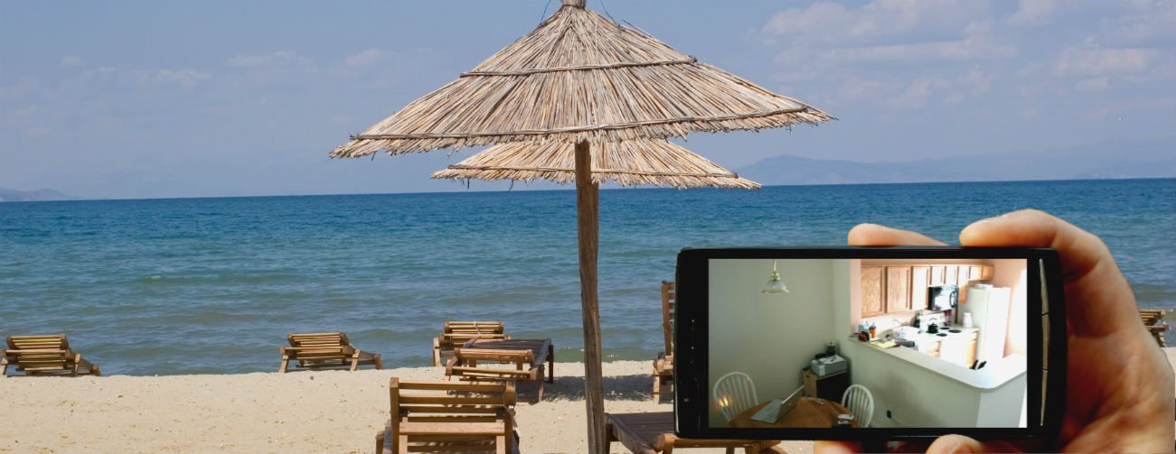 beach-slider-view-from-anywhere