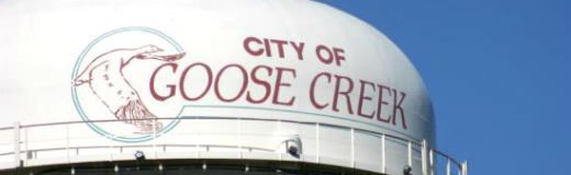 Goose Creek SC Security Systems