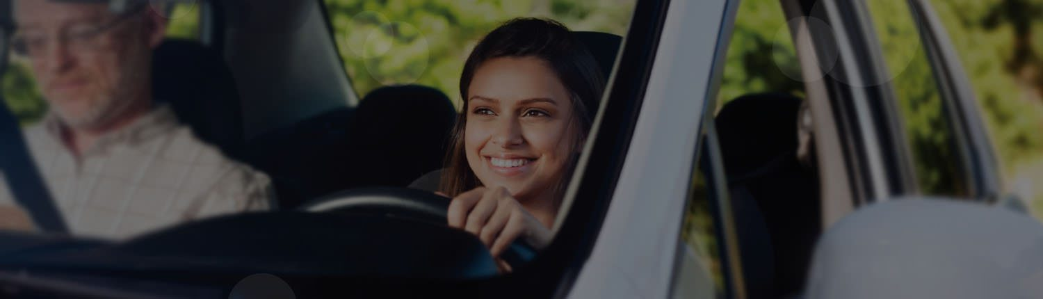 Zubie Connected Car Solution