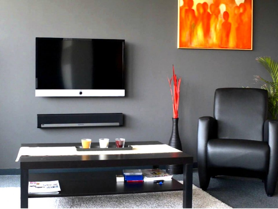 home theater systems charleston sc
