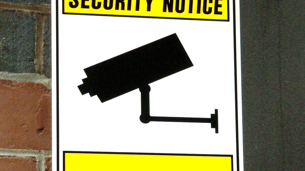 Beginner's Guide To Choosing A Security Camera System