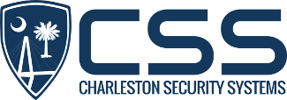 Charleston Security Systems