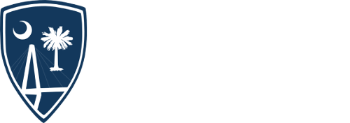 CSS Home Security Logo