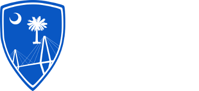 Home Security Charleston SC