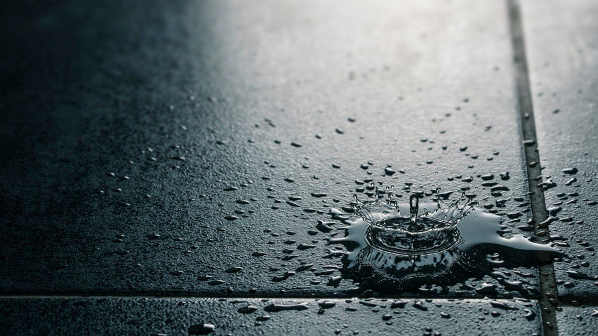 Flood & Leak Detector Charleston SC
