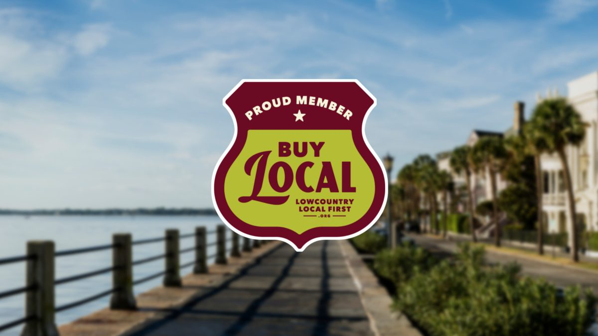 css-buy-local-security-system-charleston-sc-blog