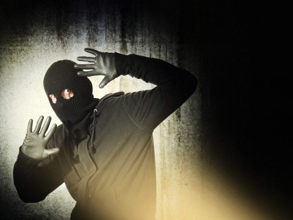 css-catch-a-burglar-home-security-charleston