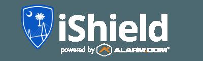 iShield Monitoring Powered by Alarm.com