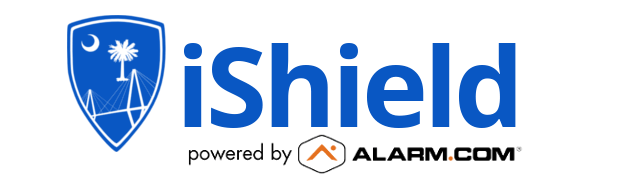CSS iShield Monitoring Video Solutions