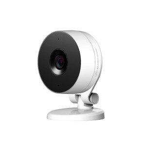 wireless-indoor-IP-fixed-camera-night-vision-300x300-1