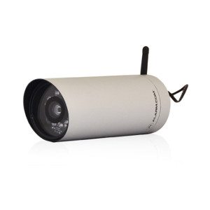 wireless-outdoor-IP-POE-camera-night-vision-300x300