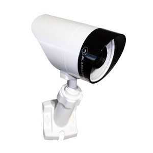 wireless-outdoor-IP-camera-night-vision-300x300